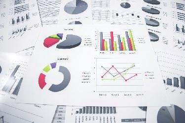 Dịch vụ kiểm tra và phân tích kỹ thuật (CPC 8676)